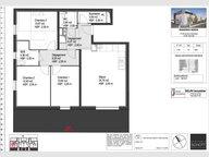 Appartement à vendre F4 à Thionville - Réf. 6267435
