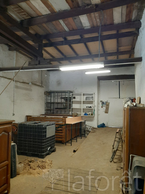 acheter garage-parking 0 pièce 57 m² fénétrange photo 4