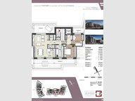 Apartment for sale 2 bedrooms in Ettelbruck - Ref. 6140459