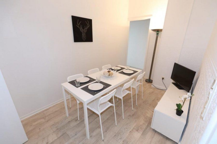 louer chambre 6 chambres 0 m² luxembourg photo 2