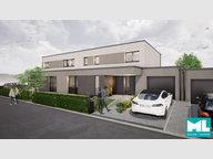 Maison jumelée à vendre 4 Chambres à Kehlen - Réf. 6935083