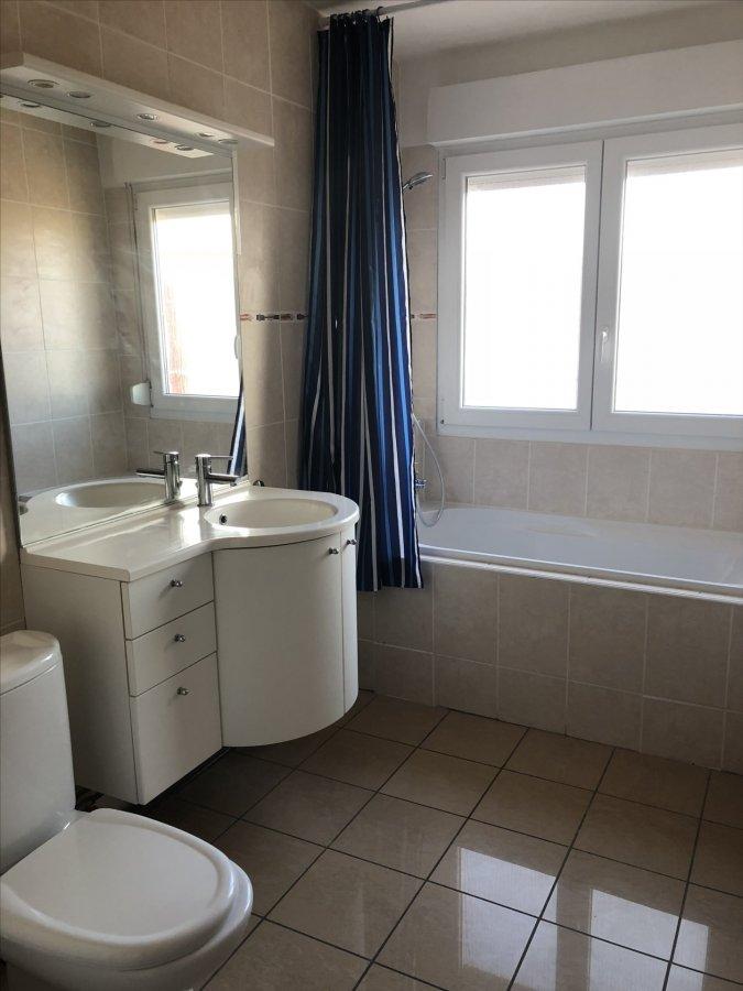 louer appartement 2 pièces 46 m² amnéville photo 2
