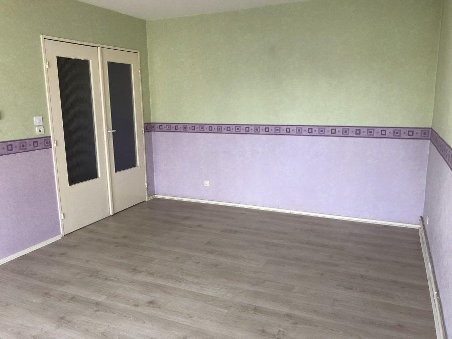 louer appartement 2 pièces 46 m² amnéville photo 7