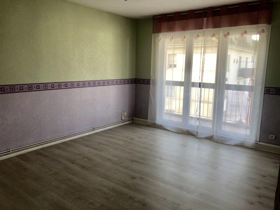 louer appartement 2 pièces 46 m² amnéville photo 4
