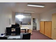 Bureau à louer à Roedt - Réf. 6353451