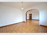 Appartement à vendre F4 à Blotzheim - Réf. 6484523