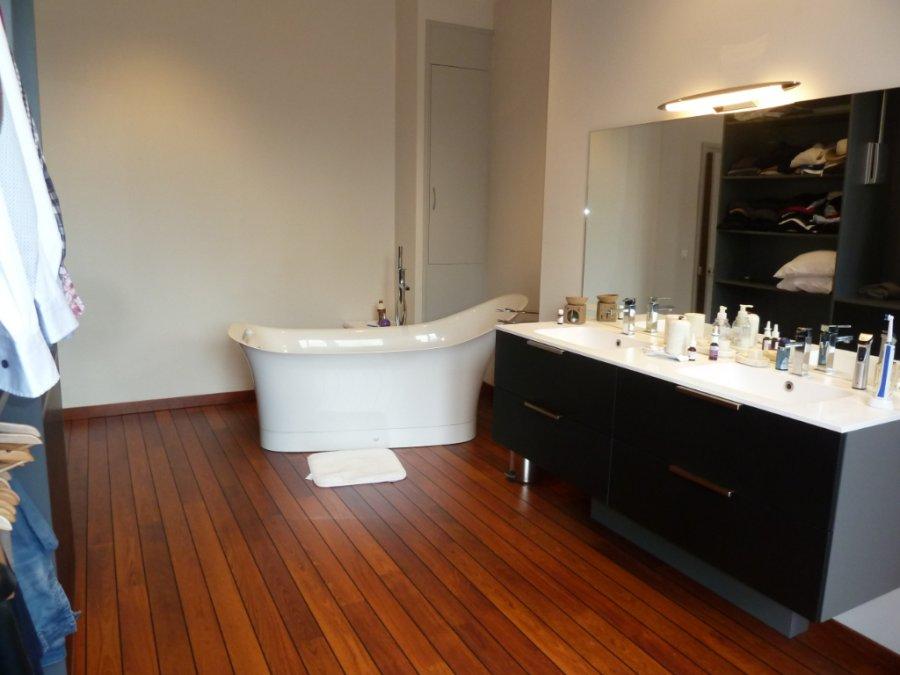 Appartement à vendre F5 à Saumur