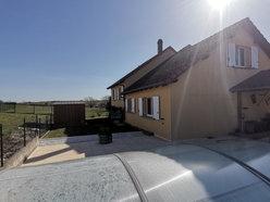 Maison à vendre F6 à Sarrebourg - Réf. 7156523