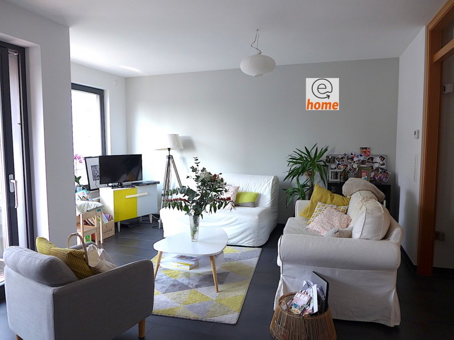 louer ids_global_subimmotype_apartment 2 chambres 74 m² luxembourg photo 1
