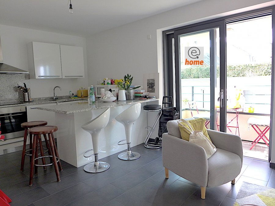 louer ids_global_subimmotype_apartment 2 chambres 74 m² luxembourg photo 2