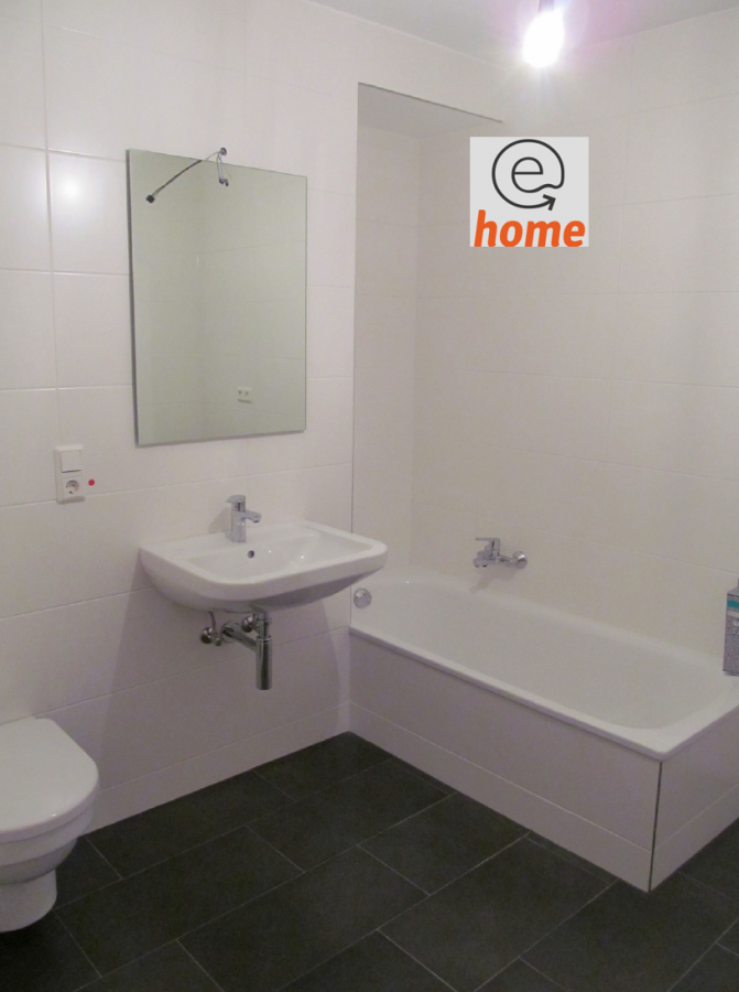 louer ids_global_subimmotype_apartment 2 chambres 74 m² luxembourg photo 4