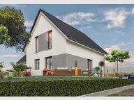 Maison individuelle à vendre F5 à Wittenheim - Réf. 4870955
