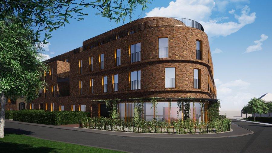 apartment for buy 4 bedrooms 154.29 m² berchem photo 3