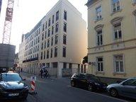 Wohnung zur Miete 3 Zimmer in Trier - Ref. 5010219
