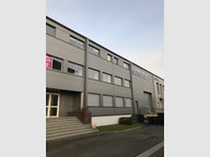 Bureau à vendre à Metz - Réf. 5604139