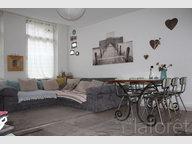 Appartement à vendre F5 à Saint-Avold - Réf. 6718251