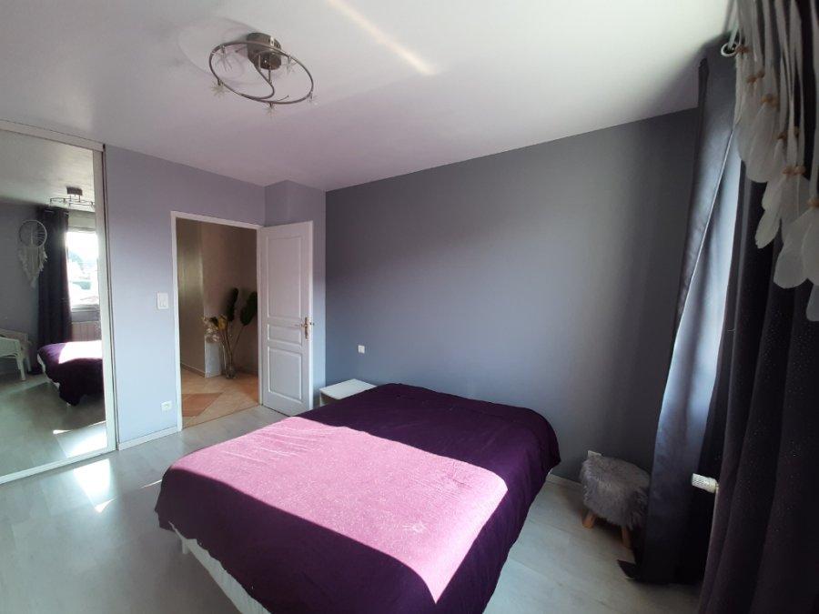 acheter appartement 4 pièces 83 m² hettange-grande photo 6