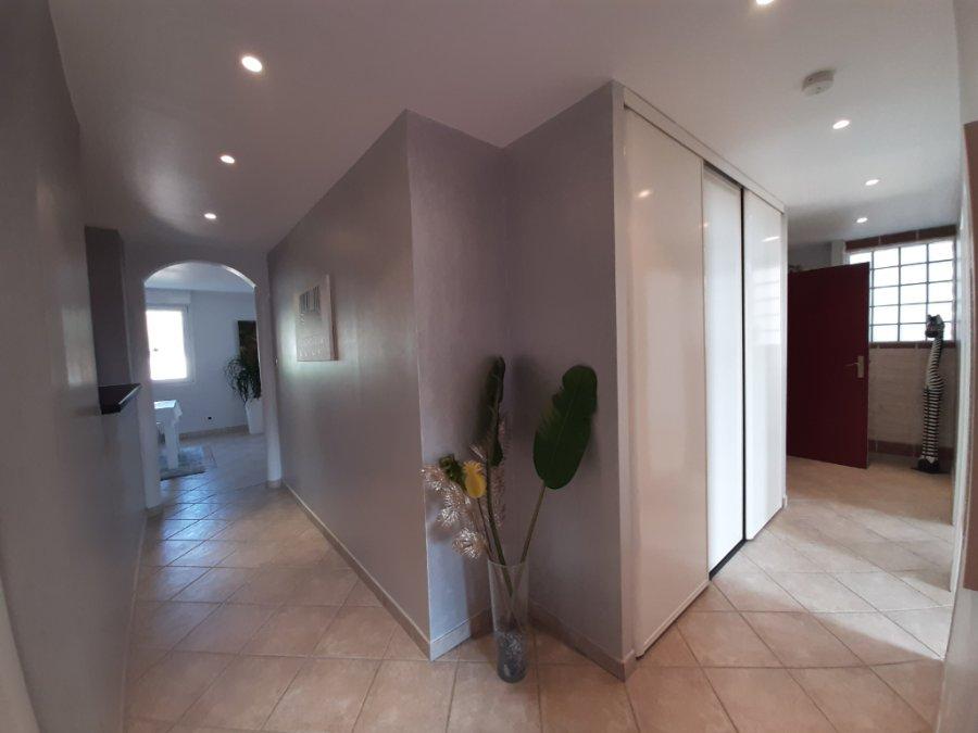acheter appartement 4 pièces 83 m² hettange-grande photo 7