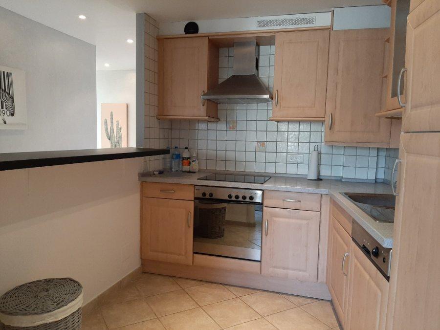 acheter appartement 4 pièces 83 m² hettange-grande photo 3