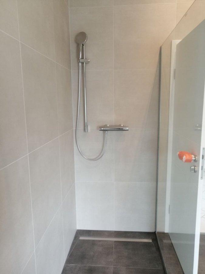 Duplex à louer 3 chambres à Luxembourg-Eich