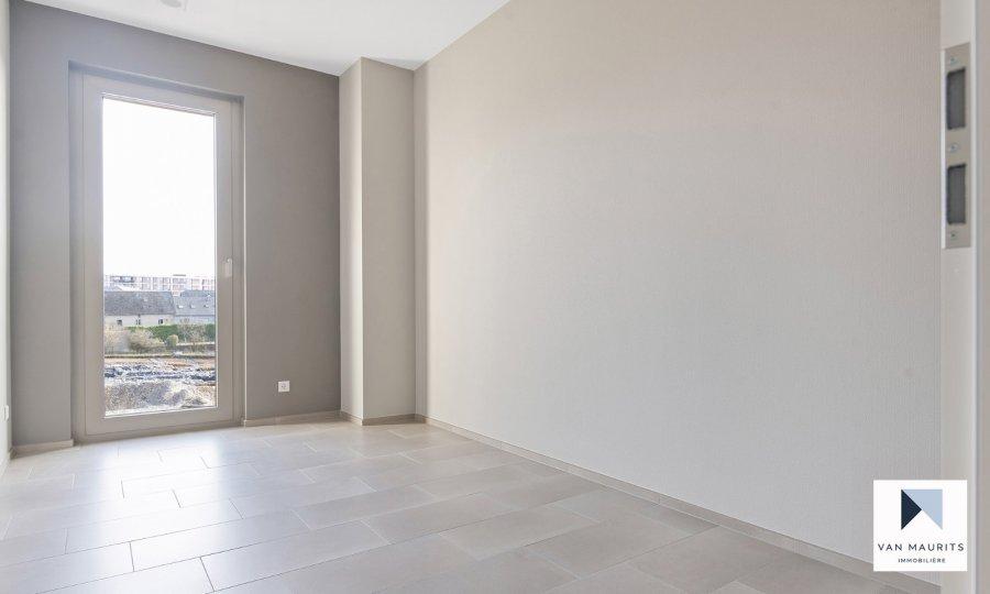 Appartement à louer 2 chambres à Contern