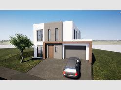 Terrain constructible à vendre à Roth - Réf. 7254827