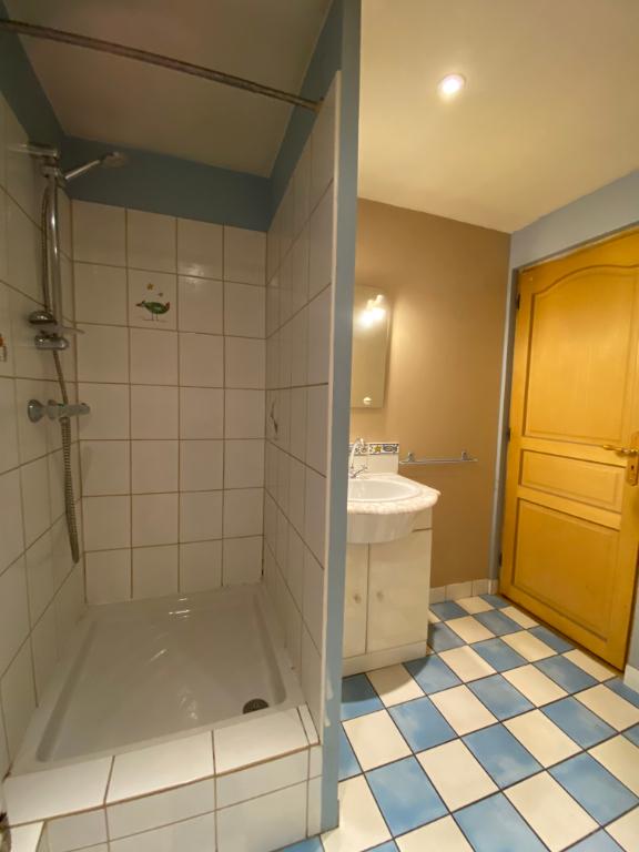 louer appartement 2 pièces 47.22 m² fontoy photo 7
