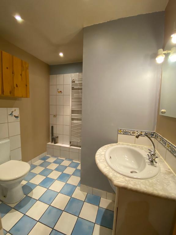 louer appartement 2 pièces 47.22 m² fontoy photo 6