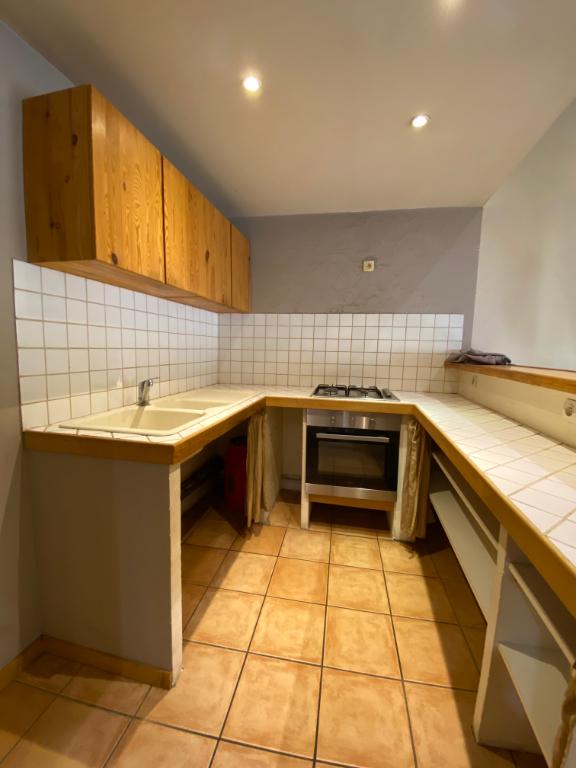 louer appartement 2 pièces 47.22 m² fontoy photo 2