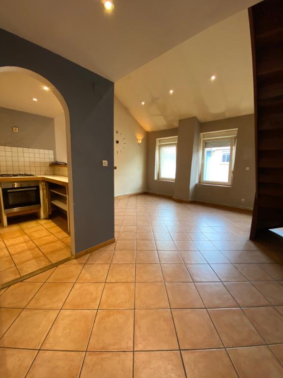 louer appartement 2 pièces 47.22 m² fontoy photo 4