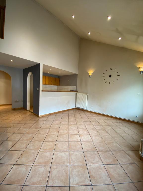louer appartement 2 pièces 47.22 m² fontoy photo 3