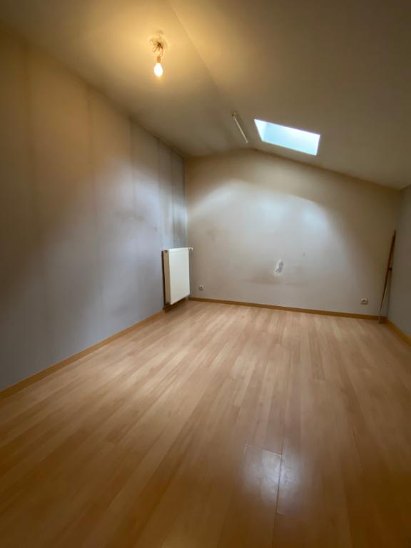 louer appartement 2 pièces 47.22 m² fontoy photo 5