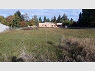 Terrain constructible à vendre à Valmont - Réf. 6083371