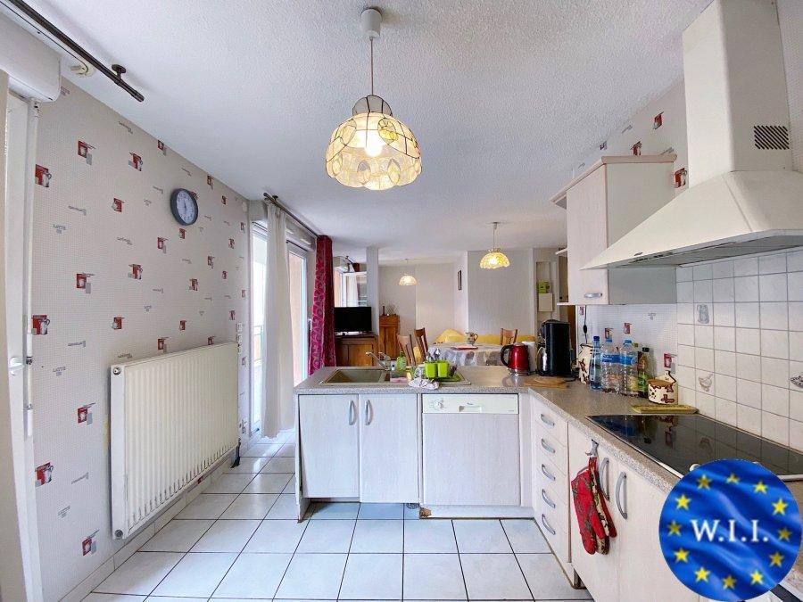 acheter appartement 3 pièces 67 m² laxou photo 6