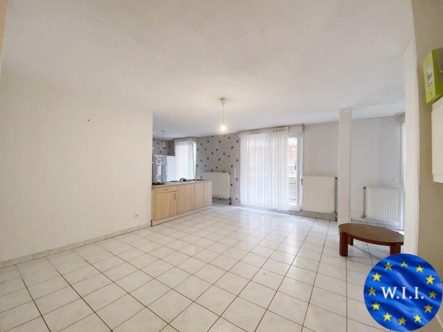 acheter appartement 3 pièces 67 m² laxou photo 7