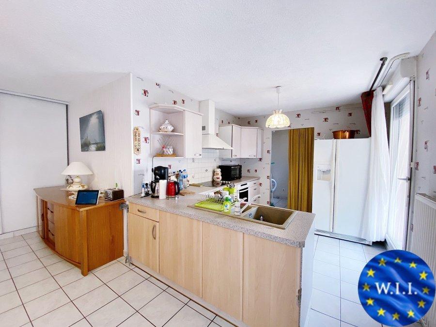 acheter appartement 3 pièces 67 m² laxou photo 5