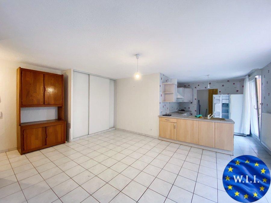 acheter appartement 3 pièces 67 m² laxou photo 4