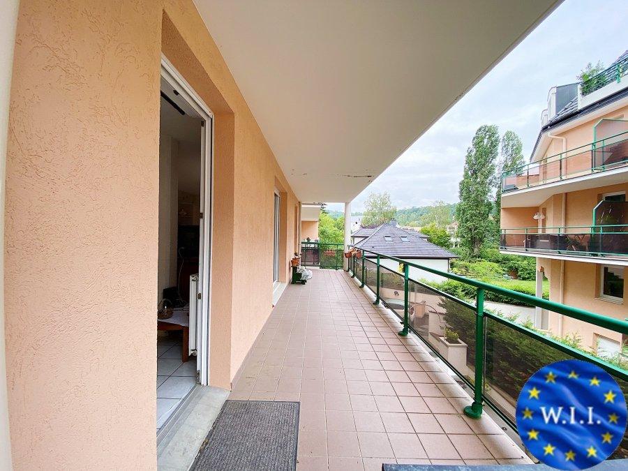 acheter appartement 3 pièces 67 m² laxou photo 1