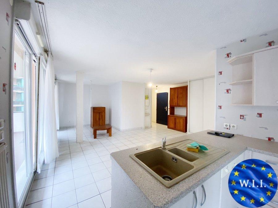 acheter appartement 3 pièces 67 m² laxou photo 3