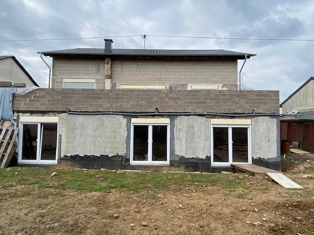 house for buy 0 room 450 m² perl photo 3