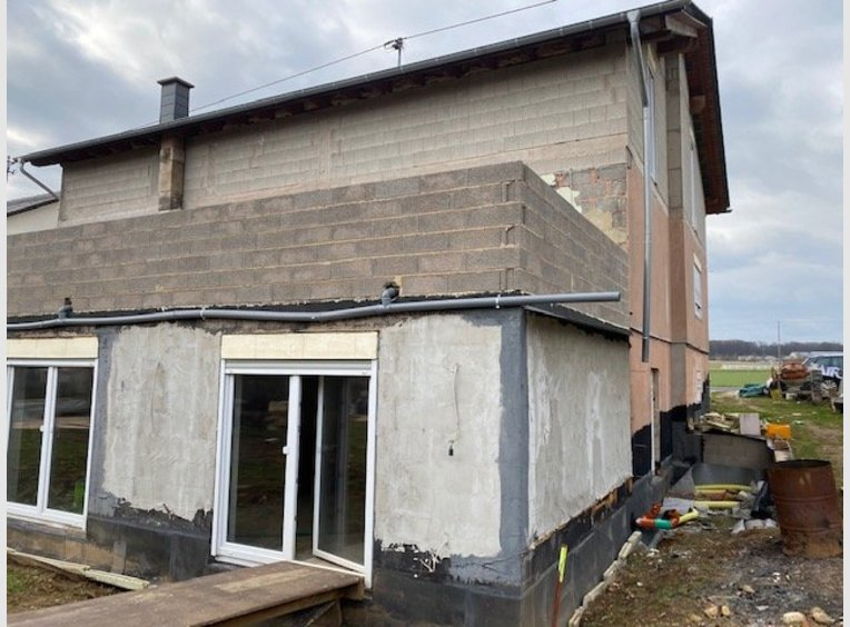 House for sale in Perl (DE) - Ref. 7078955