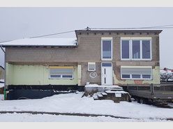 House for sale in Perl - Ref. 7078955