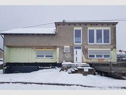 Haus zum Kauf in Perl - Ref. 7078955