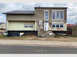 Maison à vendre à Perl - Réf. 7078955