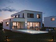 Villa à vendre 4 Chambres à Differdange - Réf. 5780525