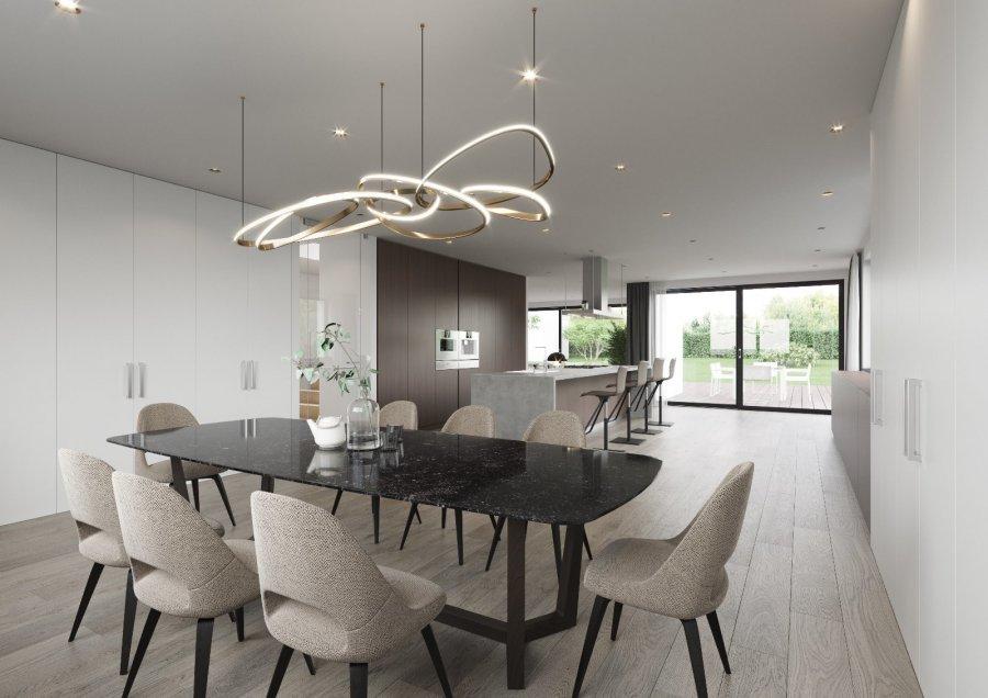 acheter villa 4 chambres 250 m² differdange photo 3