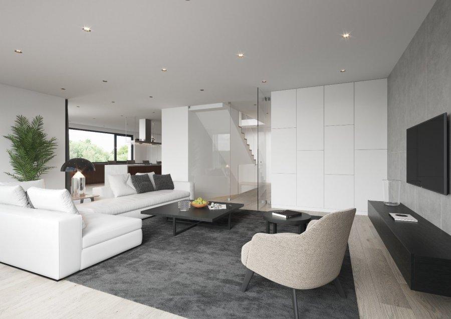 acheter villa 4 chambres 250 m² differdange photo 4