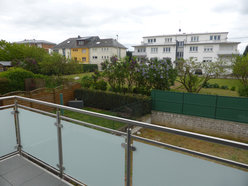 Apartment for rent 1 bedroom in Luxembourg-Kirchberg - Ref. 6378539