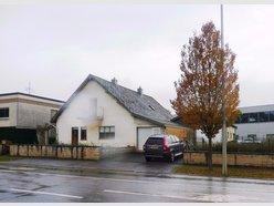 Maison à vendre 4 Chambres à Soleuvre - Réf. 4883499