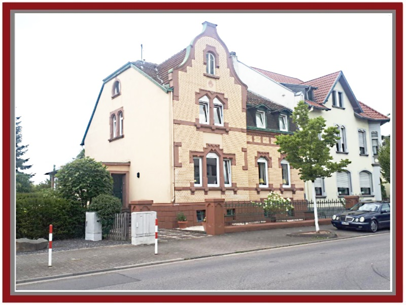 house for buy 5 rooms 195 m² saarlouis photo 1
